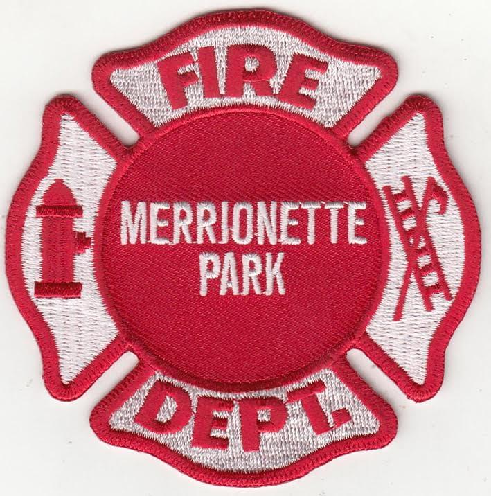 www.merrionettepark.org